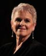 Joan's HeadShot